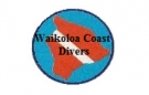 Waikoloa Coast Divers